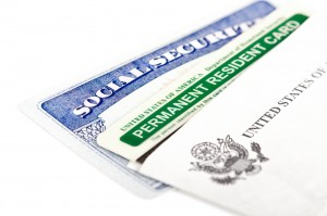 social security ID for payday loans