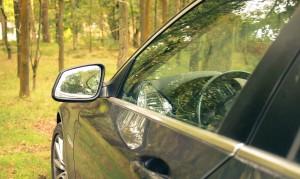 Payday Loans for Car Repair
