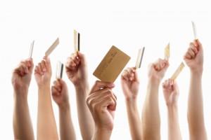 Line of Credit Loans