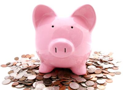 Payday loans gaffney sc image 6