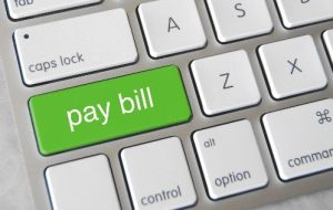 automated-bills