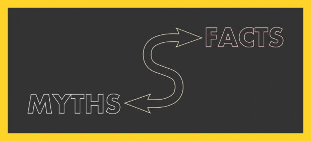 Payday Loans: Myths Vs Facts