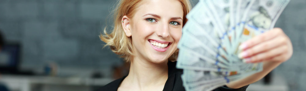 Payday Loans Online For Fast Emergency Cash