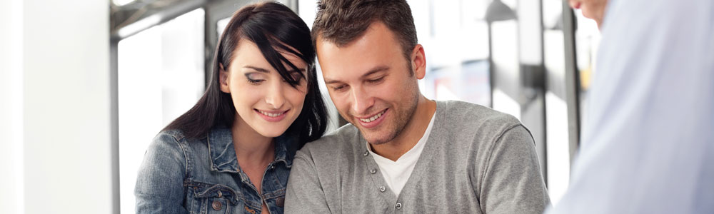 Online Texas Payday Loans