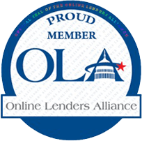 OLA - Online Members Alliance